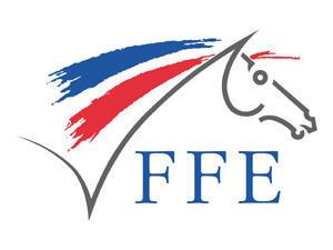 FFE logo et lien